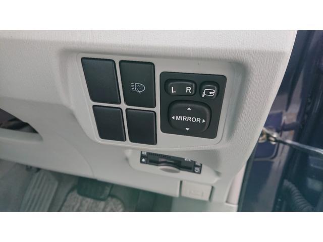 S LEDエディション 内地仕入車両 ナビTV Bluetooth バックカメラ DVD再生可 ETC ヘッドライトコーティング施工済(17枚目)