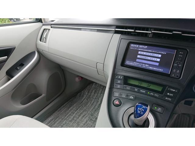 S LEDエディション 内地仕入車両 ナビTV Bluetooth バックカメラ DVD再生可 ETC ヘッドライトコーティング施工済(18枚目)