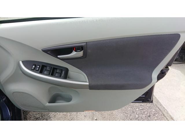 S LEDエディション 内地仕入車両 ナビTV Bluetooth バックカメラ DVD再生可 ETC ヘッドライトコーティング施工済(19枚目)