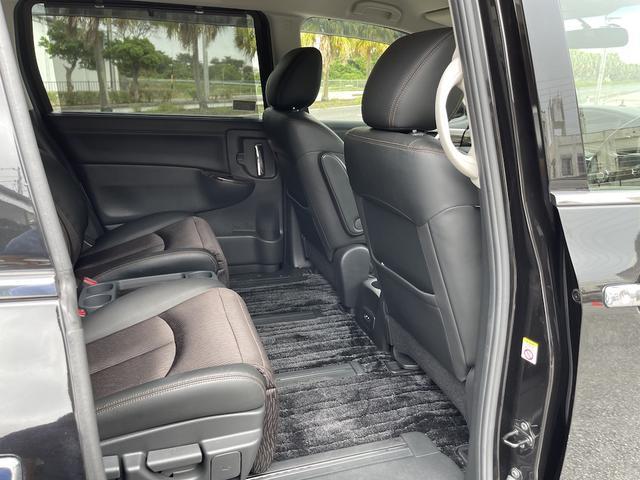 250ハイウェイスターS ナビ CD Bluetooth バックモニター アラウンドビューモニター ドライブレコーダー 左側パワースライド 2年保証対象車(15枚目)
