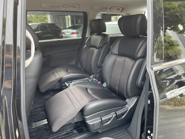250ハイウェイスターS ナビ CD Bluetooth バックモニター アラウンドビューモニター ドライブレコーダー 左側パワースライド 2年保証対象車(26枚目)
