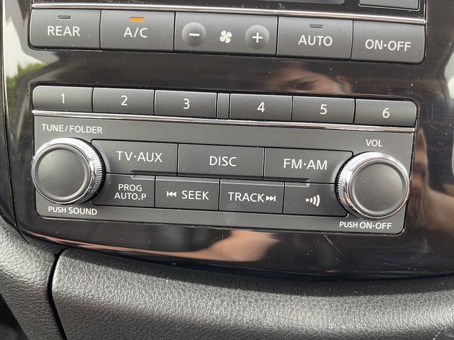 250ハイウェイスターS ナビ CD Bluetooth バックモニター アラウンドビューモニター ドライブレコーダー 左側パワースライド 2年保証対象車(36枚目)