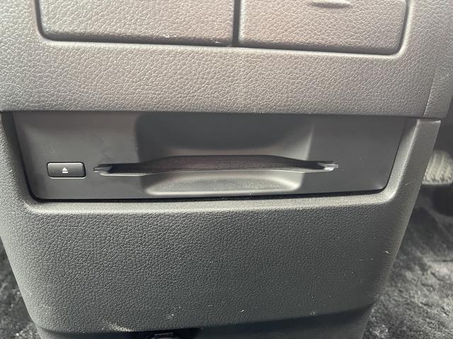 250ハイウェイスターS ナビ CD Bluetooth バックモニター アラウンドビューモニター ドライブレコーダー 左側パワースライド 2年保証対象車(39枚目)