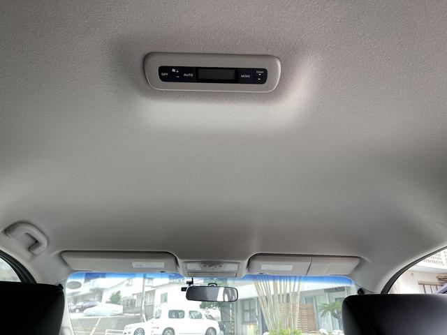 250ハイウェイスターS ナビ CD Bluetooth バックモニター アラウンドビューモニター ドライブレコーダー 左側パワースライド 2年保証対象車(41枚目)