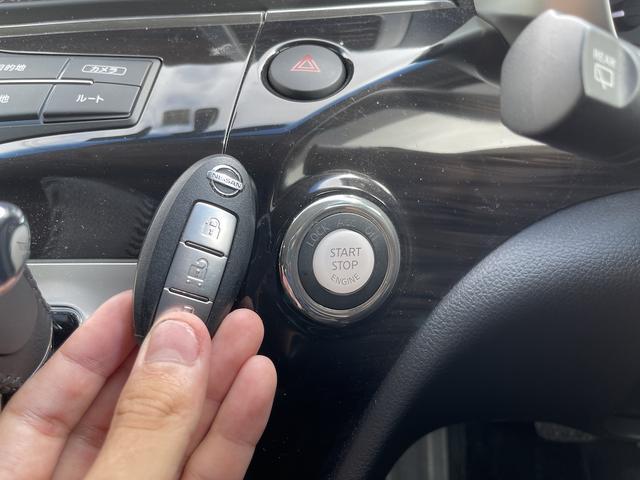 250ハイウェイスターS ナビ CD Bluetooth バックモニター アラウンドビューモニター ドライブレコーダー 左側パワースライド 2年保証対象車(44枚目)