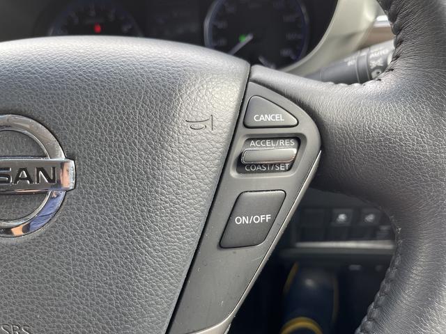 250ハイウェイスターS ナビ CD Bluetooth バックモニター アラウンドビューモニター ドライブレコーダー 左側パワースライド 2年保証対象車(47枚目)