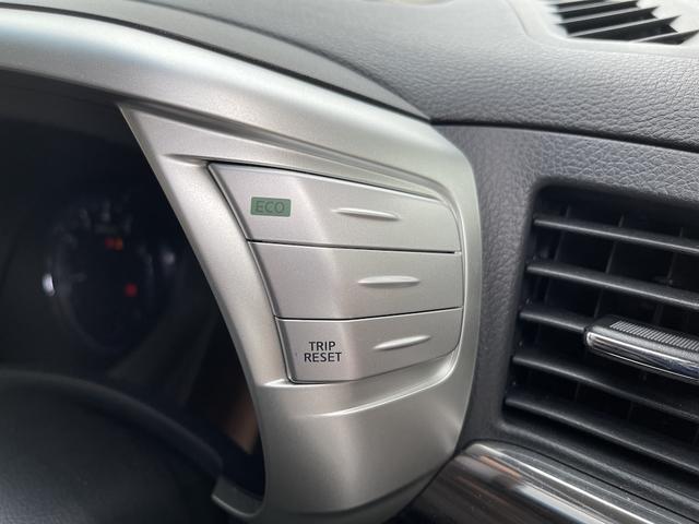 250ハイウェイスターS ナビ CD Bluetooth バックモニター アラウンドビューモニター ドライブレコーダー 左側パワースライド 2年保証対象車(48枚目)