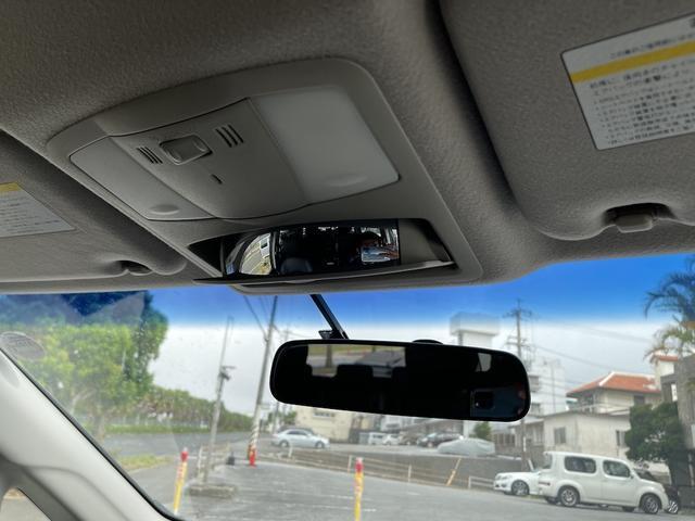 250ハイウェイスターS ナビ CD Bluetooth バックモニター アラウンドビューモニター ドライブレコーダー 左側パワースライド 2年保証対象車(51枚目)