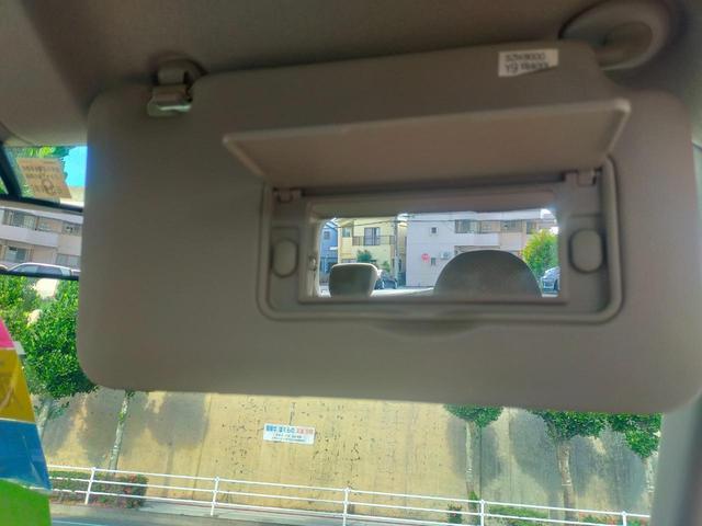 C キーレス UVカットガラス プライバシーガラス(15枚目)