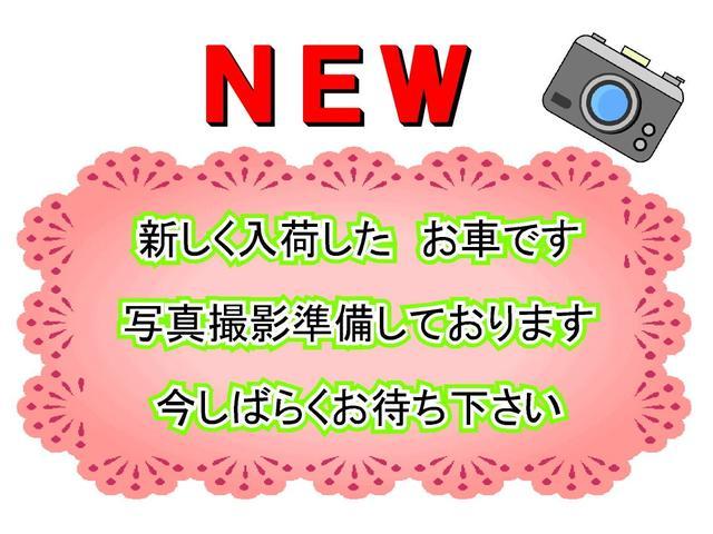 日産 15RX 純正ナビTV
