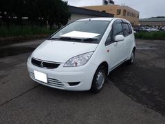 コルトベリー4WD   三菱認定UCAR
