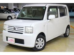 沖縄の中古車 ダイハツ ムーヴコンテ 車両価格 44.8万円 リ済別 平成21年 8.7万K ホワイト