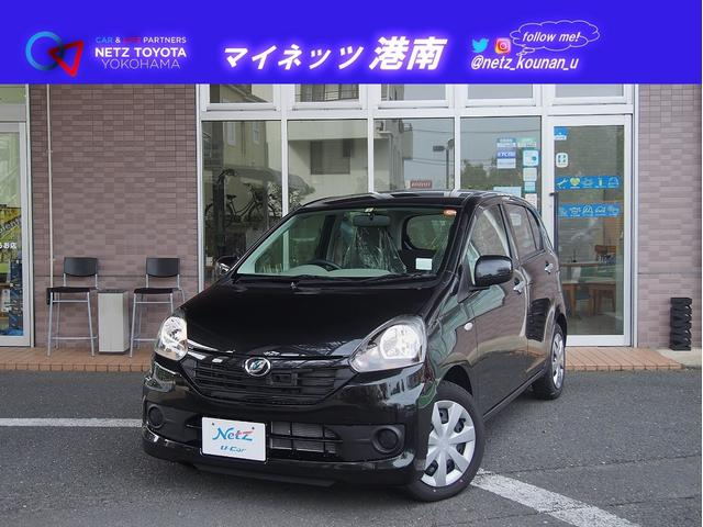 ダイハツ L SA 自動ブレーキ CDチューナー キーレス