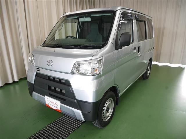 トヨタ スペシャル 4WD CD ワンオーナー アイドリングストップ
