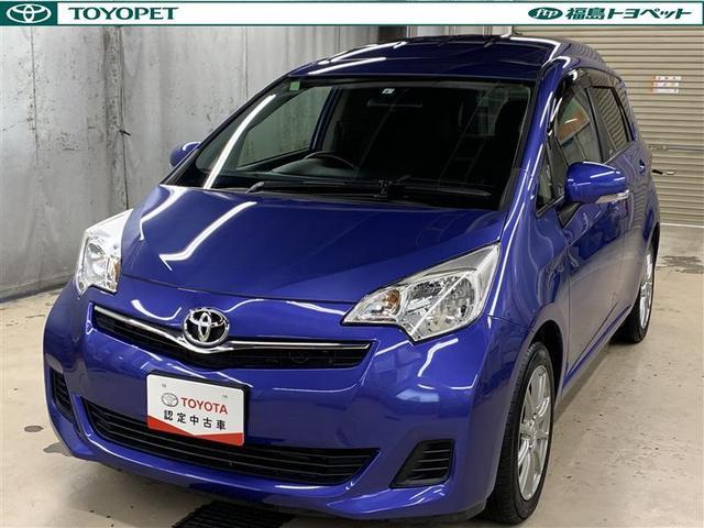 トヨタ G クルマイスシヨウ ETC クルコン ウェルキャブ車 キーレス