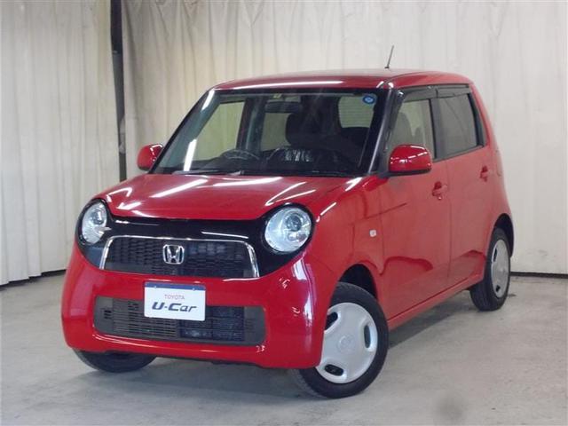 「ホンダ」「N-ONE」「コンパクトカー」「青森県」の中古車