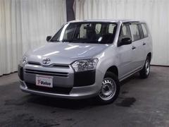 サクシードUL 4WD エアバック エアコン 寒冷地仕様