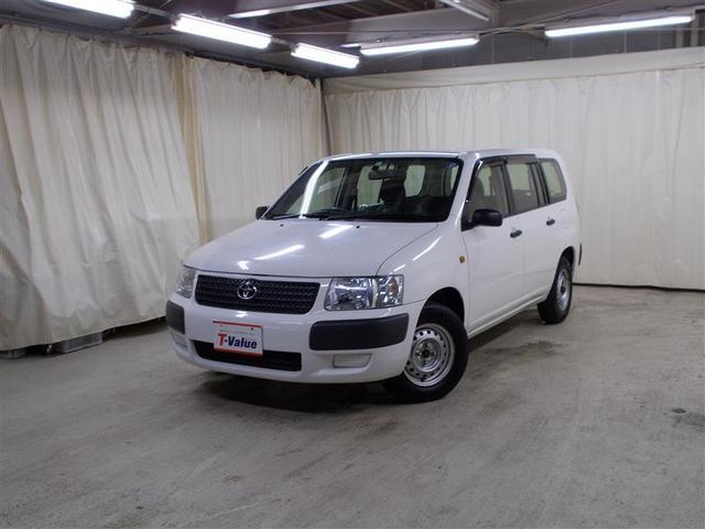 トヨタ U 4WD エアバック エアコン パワステ ABS