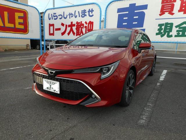 トヨタ G Z 9インチSDDナビフルセグTV トヨタセーフティーS