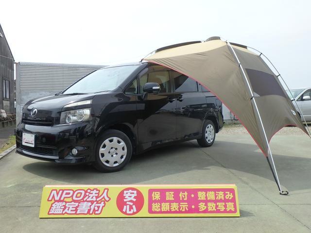 トヨタ トランスX ナビ バックカメラ 車中泊仕様車 4ナンバー可