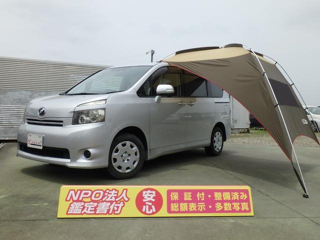 トヨタ トランスX 車中泊仕様車 5人乗り4ナンバー可 タイヤ新品