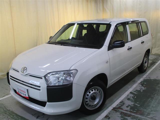 トヨタ DX 4WD ETC エアコン パワステ 寒冷地仕様