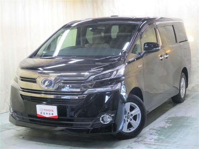 トヨタ X 4WD 片側パワスラ フルセグナビ スマートキー ETC サンルーフ LED クルコン 寒冷地仕様