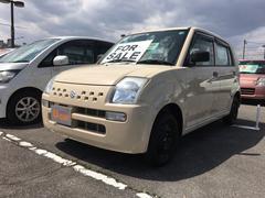 アルトE 4WD フロアAT CDオーディオ ABS エアバック