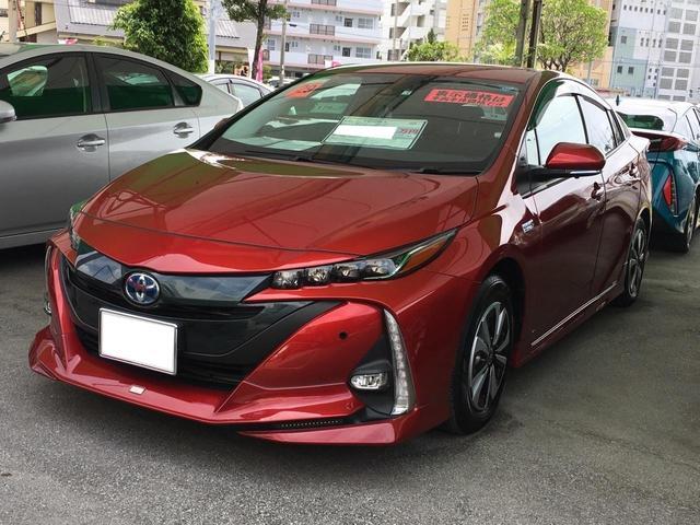 トヨタ S バックモニター TRDエアロ クルーズコントロール