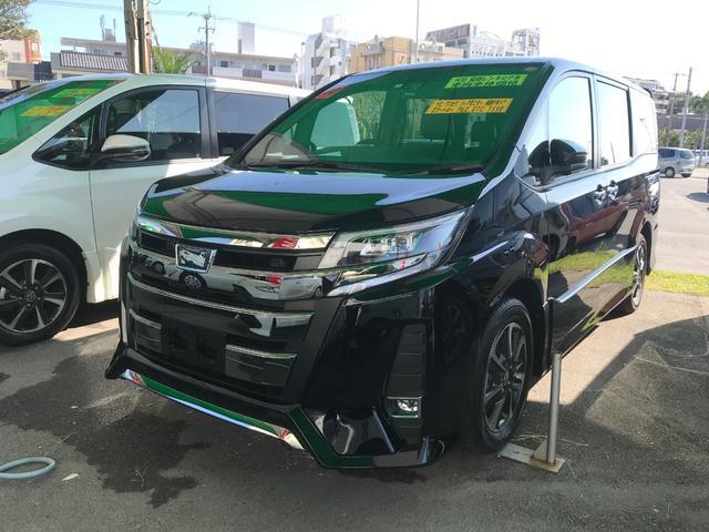 トヨタ Si ダブルバイビー ナビTV バックモニター 自動ブレーキ