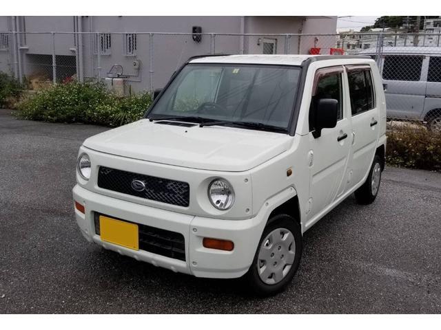 沖縄県豊見城市の中古車ならネイキッド