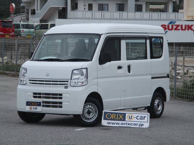 安心と信頼のオリックス認定中古車!!