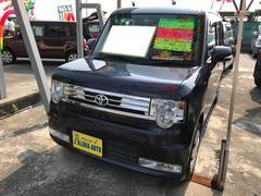 ピクシススペースカスタム X TV ナビ 軽自動車 コラムAT 保証付