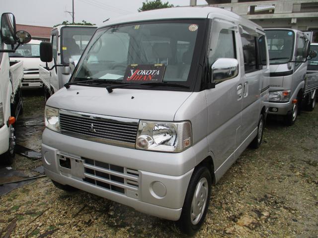 沖縄県の中古車ならタウンボックス LX
