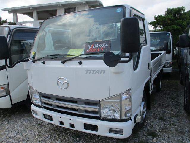 沖縄県の中古車ならタイタントラック 1.5トン低床