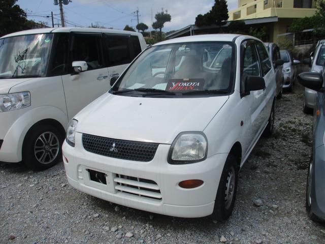 沖縄県の中古車ならミニカ ライラ
