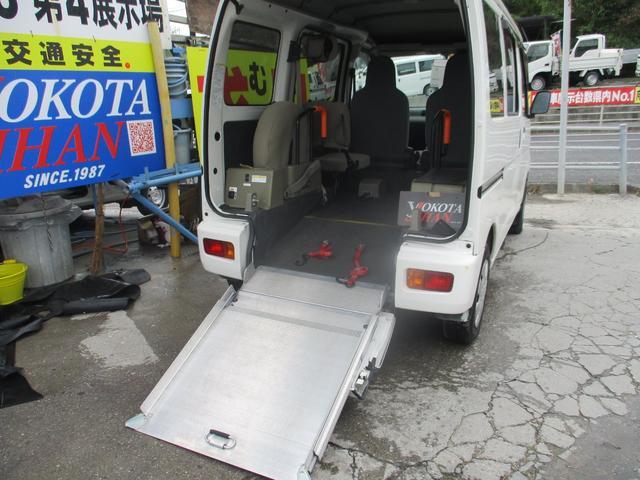 沖縄県中頭郡西原町の中古車ならハイゼットカーゴ