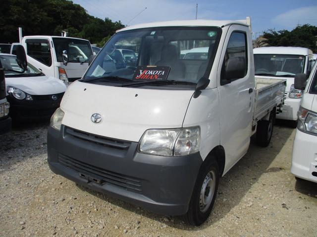 沖縄県の中古車ならタウンエーストラック DX 800kg積