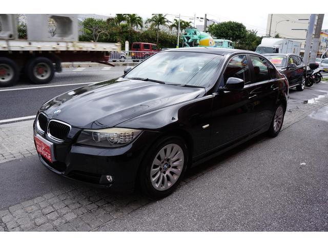 BMW 3シリーズ  (検30.7)