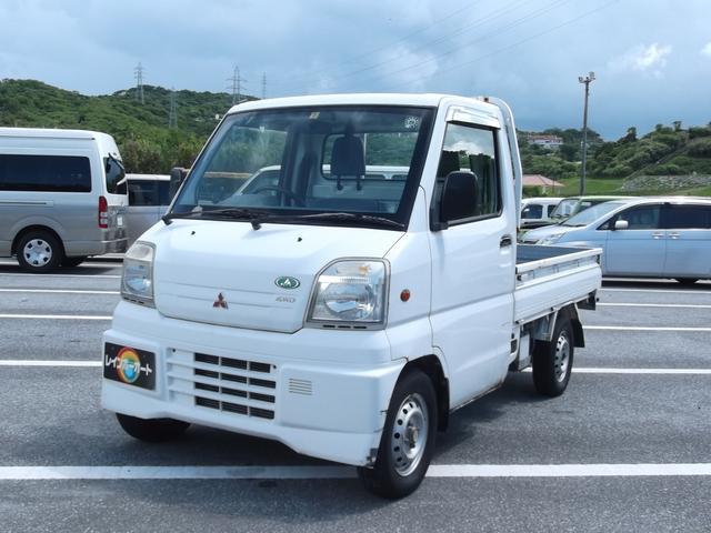 三菱 TS