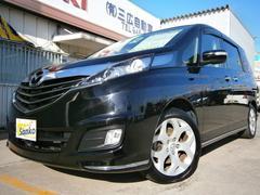 ビアンテグランツ★フェアー開催中★フェアー特別低金利3.9%〜★