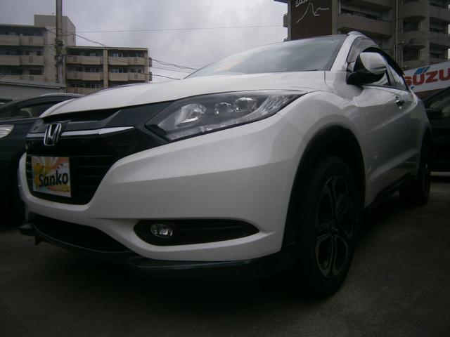 ホンダ S SDナビ バックモニター ブルートゥースオーディオ