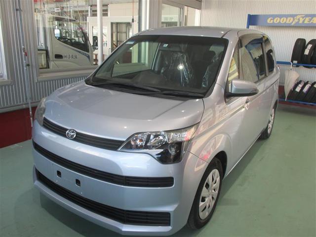 スペイド:沖縄県中古車の新着情報