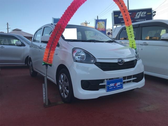 スバル F エコアイドル リモコンキー ABS エアバック 衝突安全ボディ
