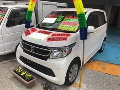 N−WGNC オートエアコン ABS ドラレコ ETC ベンチシート