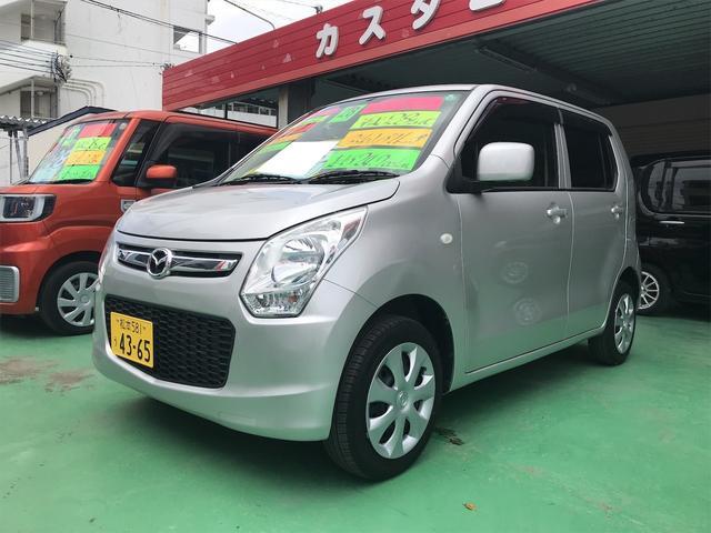 マツダ XG 盗難防止 CDオーディオ オートエアコン ベンチシート シートヒーター ABS ETC