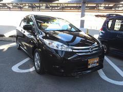 沖縄の中古車 日産 ラフェスタ 車両価格 65万円 リ済別 平成23年 8.7万K Dブラック