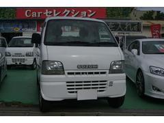 キャリイトラッククーラー付・2WD・1年保証(長期延長も可能です)