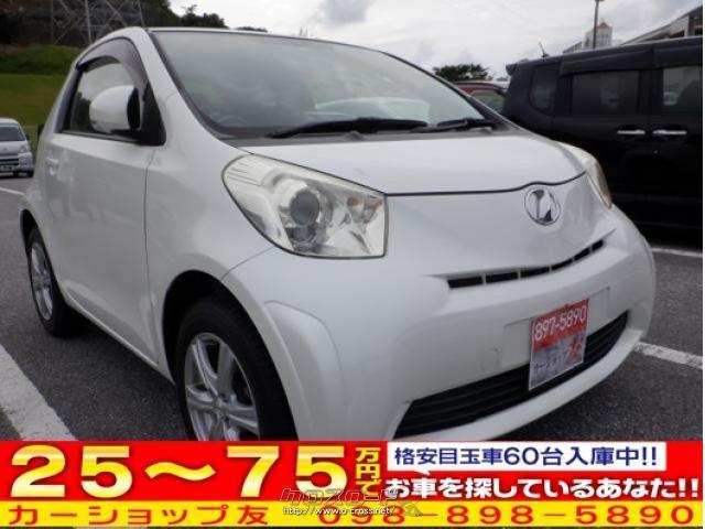 トヨタ 100X ETCナビDVD2年保証