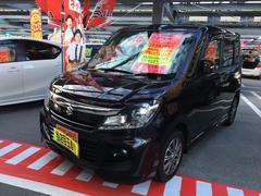 沖縄の中古車 スズキ ソリオバンディット 車両価格 79万円 リ済込 平成25年 4.5万K パープル